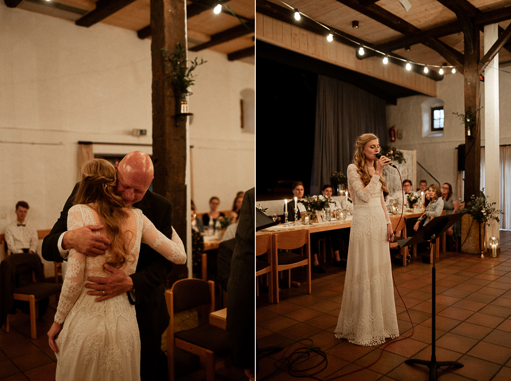 wholeheartedweddings-Timo-Matthies-Sean&Judy-boho-Barnweddings-1-2_hoch_10.jpg
