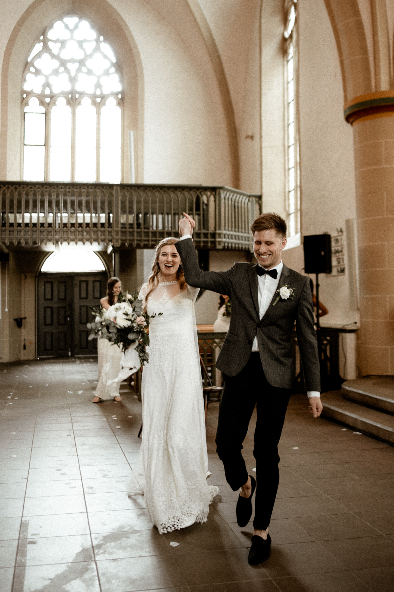 wholeheartedweddings-Timo-Matthies-Sean&Judy-boho-Barnweddings-hochformat-005.jpg