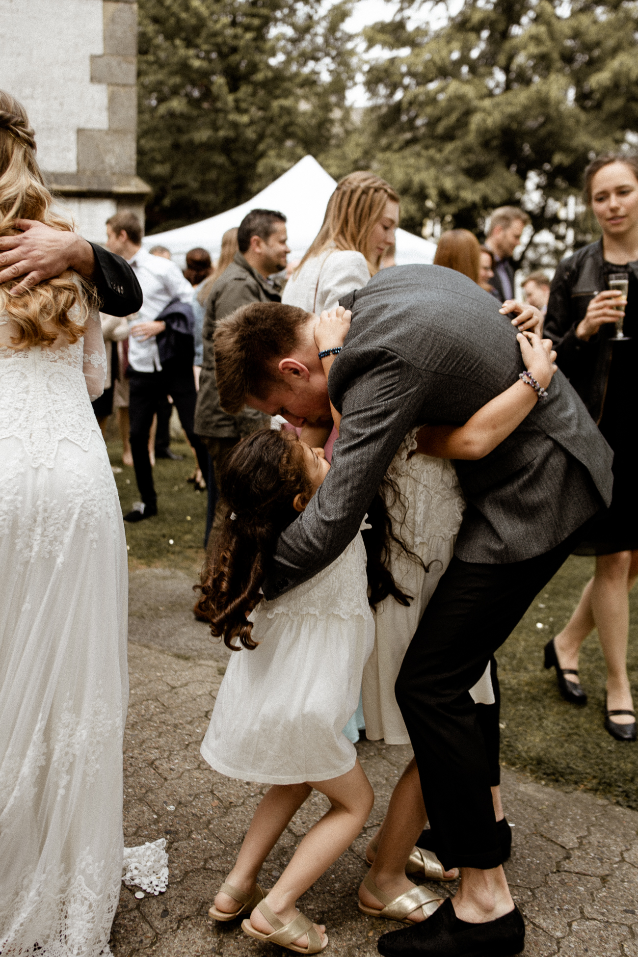 wholeheartedweddings-Timo-Matthies-Sean&Judy-boho-Barnweddings-hochformat-006.jpg