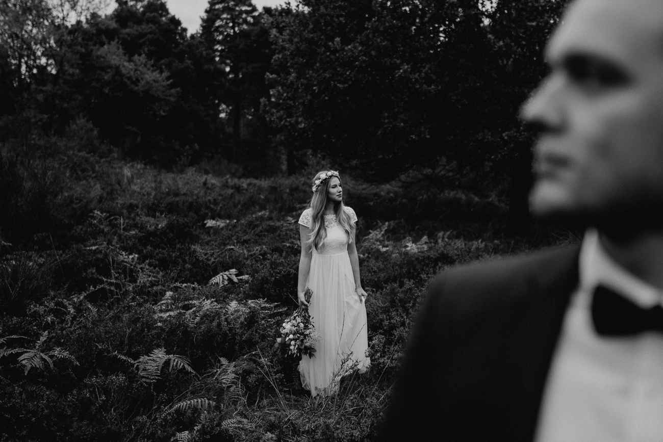 wholeheartedweddings-Timo-Matthies-Cathrin&Lukas-moddy-afterwedding-wahner-Heide-Cologne-016.jpg