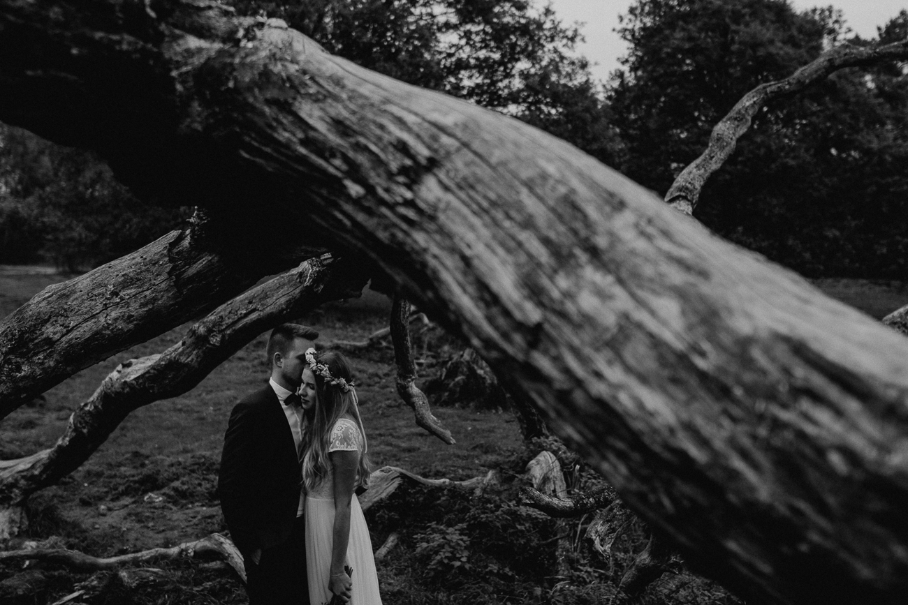 wholeheartedweddings-Timo-Matthies-Cathrin&Lukas-moddy-afterwedding-wahner-Heide-Cologne-022.jpg