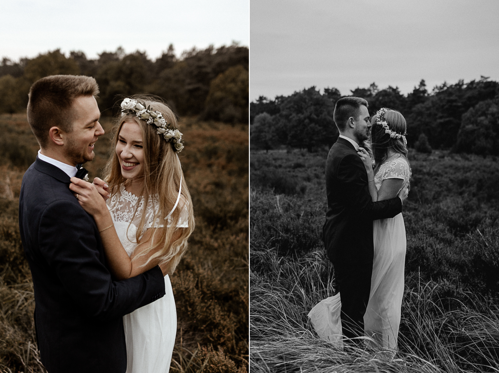 wholeheartedweddings-Timo-Matthies-Cathrin&Lukas-moddy-afterwedding-wahner-Heide-Cologne-hoch-019.jpg