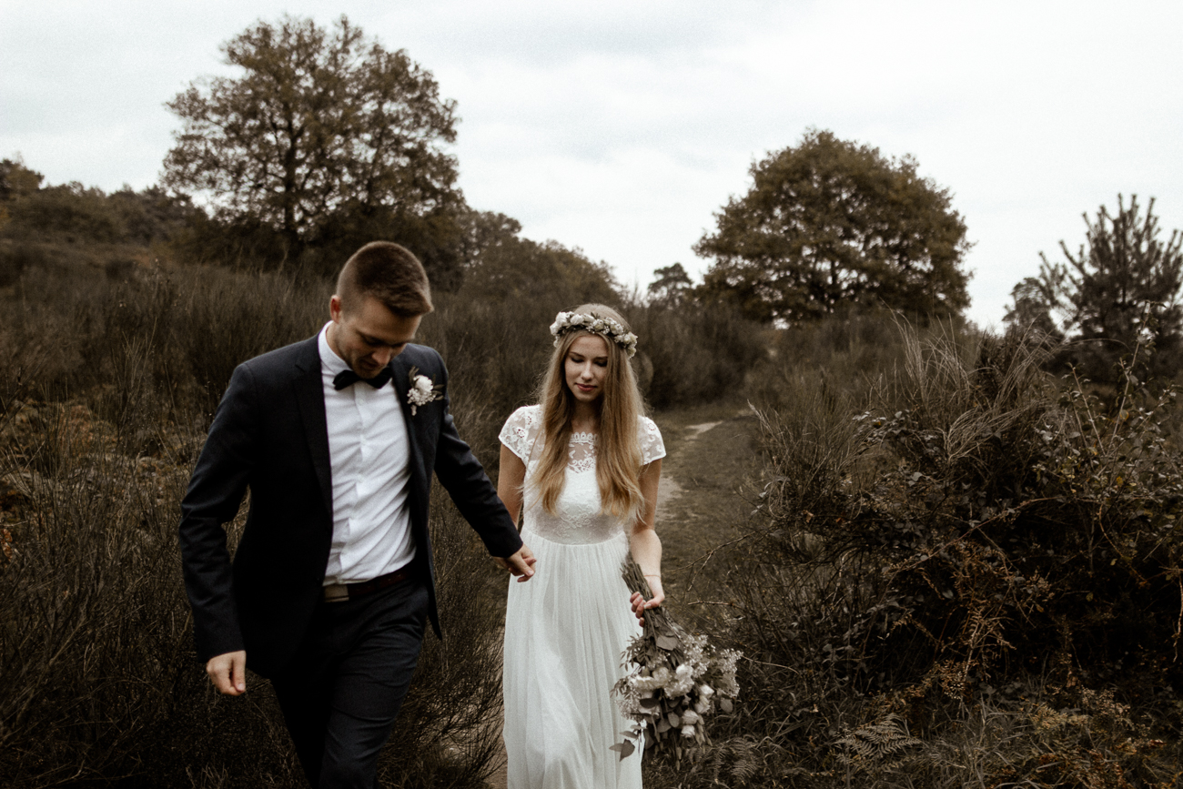 wholeheartedweddings-Timo-Matthies-Cathrin&Lukas-moddy-afterwedding-wahner-Heide-Cologne-001.jpg