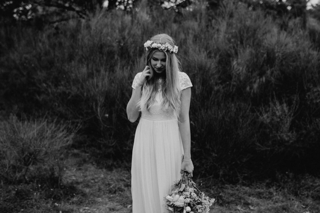 wholeheartedweddings-Timo-Matthies-Cathrin&Lukas-moddy-afterwedding-wahner-Heide-Cologne-005.jpg