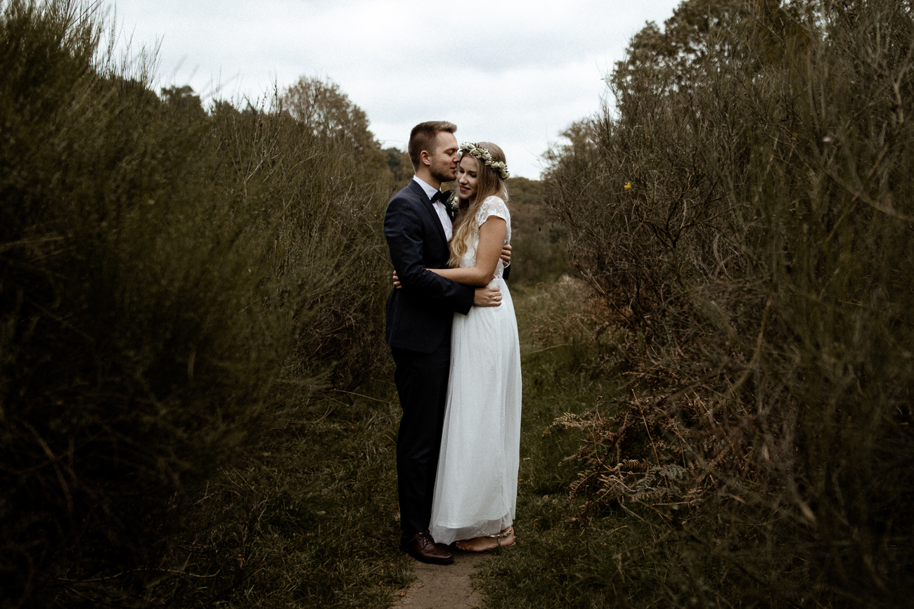 wholeheartedweddings-Timo-Matthies-Cathrin&Lukas-moddy-afterwedding-wahner-Heide-Cologne-008.jpg