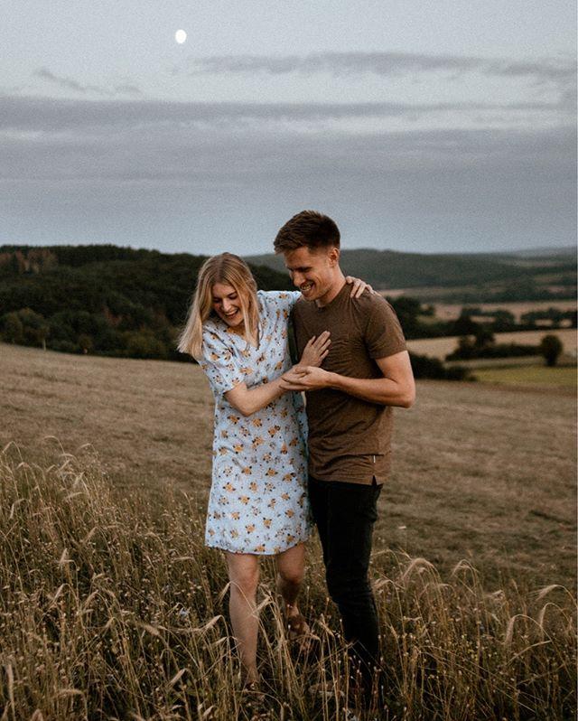When the sun is almost gone and the moon slowly takes over . 🖤⠀⠀⠀⠀⠀⠀⠀⠀⠀ .⠀⠀⠀⠀⠀⠀⠀⠀⠀ .⠀⠀⠀⠀⠀⠀⠀⠀⠀ .⠀⠀⠀⠀⠀⠀⠀⠀⠀ .⠀⠀⠀⠀⠀⠀⠀⠀⠀ .⠀⠀⠀⠀⠀⠀⠀⠀⠀ #couplegoals #weddingphotographer #destinationweddingphotographer ⠀⠀⠀⠀⠀⠀⠀⠀⠀ #hochzeitsfotografdüsseldorf⠀⠀⠀⠀⠀⠀⠀⠀⠀ #hochzeitsfotografnrw⠀⠀⠀⠀⠀⠀⠀⠀⠀ #intimatewedding #weddinginspiration #junebugwedding #belovedstories #dirtybootsandmessyhair #theknotwedding #bohowedding #pnwedding #firstandlasts #loveintentionally #loveauthentic #photobugcommunity #momentsovermountains #justalittleloveinspo #lookslikefilm #loveanddevotion #wanderingphotographers #adventurouswedding #lookslikefilm #wildelopments #makeadventure #muchlove_ig #authenticlovemag #radcouples @belovedstories @dirtybootsandmessyhair  @authenticlovemag @justalittleloveinspo @loveandwildhearts @rad_couples @muchlove_ig