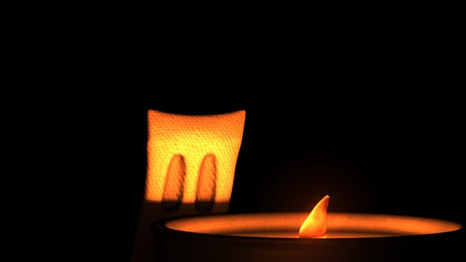 Enve By Candle Light.jpg