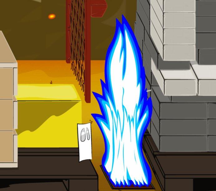 Enve Cumple Screenshot Blue Flame.jpg
