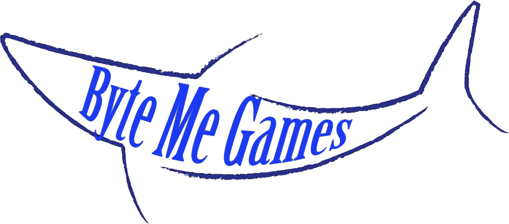 Byte Me Games Logo.jpg