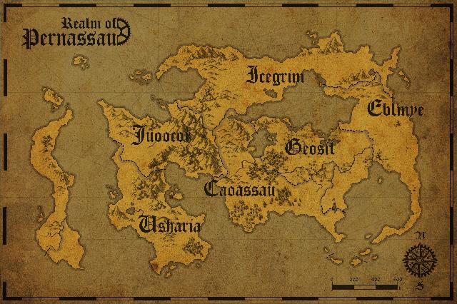 World of Pernassau.jpg