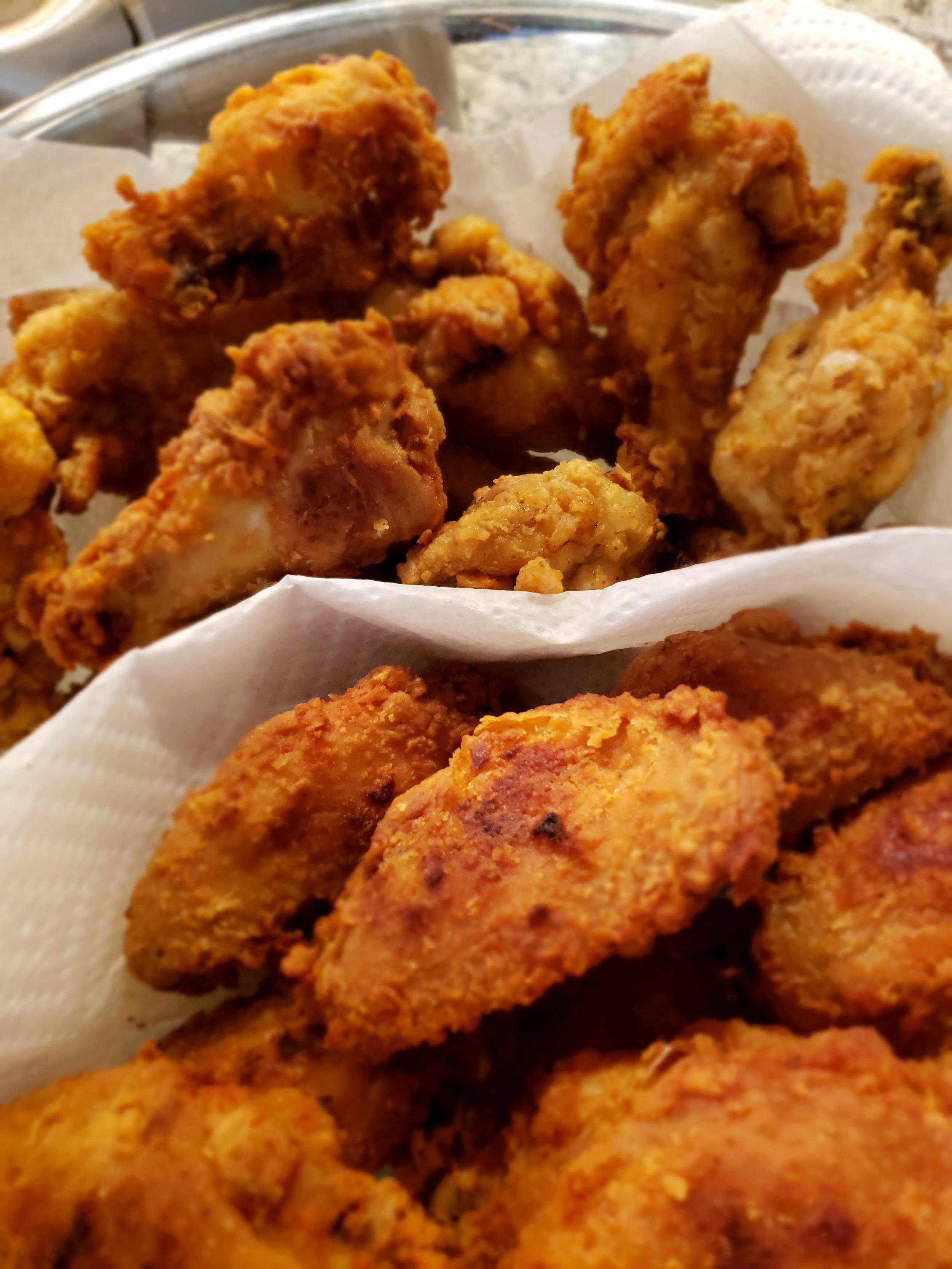 Fried Chicken 1.jpg