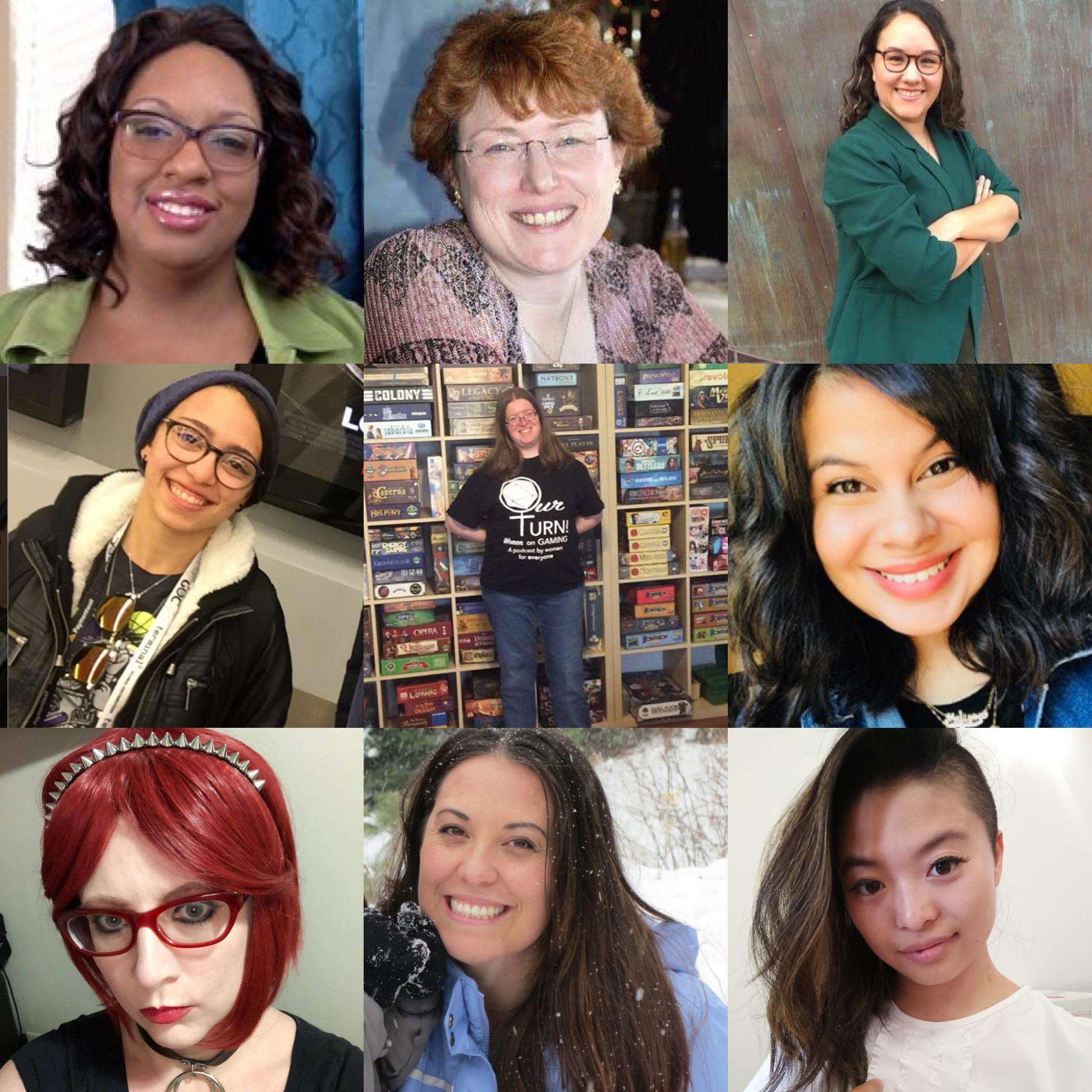 Sacramento Women In Games Collage.jpeg