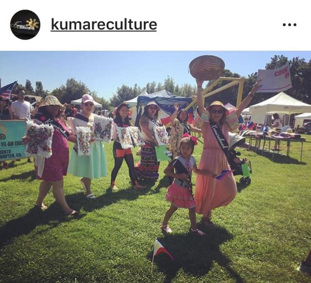 (Photo credit: Kumare Culture)
