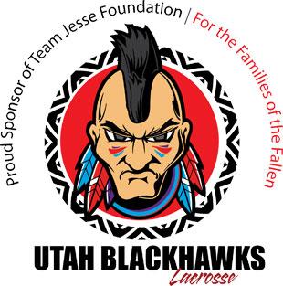 utah-blackhawks-team-jesse.jpg
