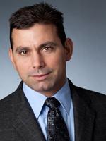 Kevin Mincio  President and Co-Founder Seattle, Washington US Army Veteran