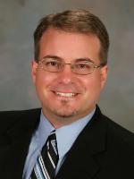 Kevin Collins  Director Seattle, Washington