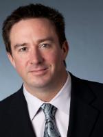 Matt Sauri  Wimmer Solutions Corporation Seattle, Washington