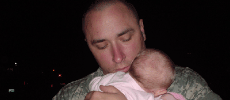 "Jesse L. Williams - On April 8, 2007, Staff Sgt. Jesse L. Williams, 25, of Santa Rosa, CA, died in Balad, Iraq, of wounds suffered from small arms fire while conducting combat operations in Baqubah, Iraq. Williams was assigned to the 5th Battalion, 20th Infantry Regiment, 3rd Brigade, 2nd Infantry Division (Stryker Brigade Combat Team), Fort Lewis, WA.Jesse's military awards include 2 Purple Hearts, a Bronze Star and 3 Army Commendation Medals. Jesse is survived by his wife Sonya, his daughter Amaya, his parents Herb Williams and Janyce Leone and his siblings, Sean Williams, Patty Blaylock, Wendy Radwan and Wade Mabery.Born in Billings, Montana on June 9, 1981 to parents Herb and Janyce, Jesse began his life as an active boy. Ever full of energy, he found an outlet for it in sports and other outdoor activities. Although his energy level made it hard for him to sit still in the classroom, he had a thirst for knowledge, even going so far as to convince his teacher to send him back to the first grade because he felt he hadn't learned his phonics well enough to move on to the second grade.Jesse attended Santa Rosa High in California and excelled in rugby. He also followed through with another tough challenge by earning his Eagle Scout Badge. Becoming an Eagle Scout is an endeavor that most Boy Scouts start in their pre-teen years. Jesse began working for it at age 16, and achieved his goal with only a few hours to spare on his eighteenth birthday. Part of his Eagle Scout project was to help clean up and preserve the rural cemetery at Santa Rosa Memorial Park - where he is now buried.After high school, Jesse decided to join the Army in March 2002, an enlistment that was motivated by a visit to ground zero following the attacks on the World Trade Center on September 11, 2001. It is no surprise that he chose infantry, and was later chosen to be in the elite Scout platoon in his unit. As he did in every aspect of his life, Jesse brought humor and fun, along with dedication and hard work to his army career. He bravely completed his first tour in Iraq, coming home with several awards including a Purple Heart. It was during his R&R leave from his first deployment that he met his future wife Sonya, also from Santa Rosa. After he returned to Iraq to finish his deployment he spent months communicating by email along with phone calls and regularly expressed his deepest desire to start a family. Jesse and Sonya got married in January of 2005 just two months after Jesse came home from Iraq in November 2004.Amaya was born May 22, 2006 only five weeks before Jesse embarked on his second tour in Iraq. When Amaya was three weeks old, Jesse had her tiny handprints tattooed over his heart. He felt that by doing so, she would always be with him. He spent those five short weeks spending every minute he could cuddling her, showing her off, and happily changing her diaper. He made it his mission to soak up every minute with her that he could. He was able to spend two weeks with her on his R&R leave in December 2006, which would mark the last days that Jesse and Amaya spent together.Amaya turned 4 on May 22, 2010 and everyone who is a part of Amaya's life today and knew Jesse can see that he passed on to her some of his traits. Most noticeably, Amaya has his energy level and ability to laugh. She takes gymnastics class and is involved in youth soccer. She also has developed a keen interest in the military, always saying she's going to join the Air Force so that she can be a pilot of a C-17. When you ask Amaya where her daddy Jesse is, her answer is always the same…..heaven.Jesse lived life to its fullest until the very end and is remembered as a loving father, a devoted husband, a loyal son, a spirited brother and a most trustworthy friend. He was the guy that was never in a bad mood and made you laugh and smile even when things went wrong. One of Jesse's greatest legacies is his free spirit and appropriately his favorite song was Three Little Birds, by Bob Marley. The lyrics teach us what Jesse did to ""don't worry about a thing, cause every little thing is going to be alright"".We all love you Jesse and you will never be forgotten."