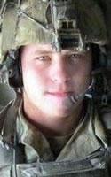 Army SSG Jeremy A. Katzenberger, 26 - Weatherby Lake, MO/Jun 14