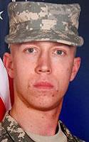 Army SGT. James W. Harvey II, 23 - Toms River, NJ/Jun 20