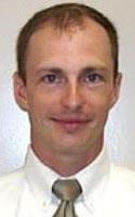 Army CAPT. Waid C. Ramsey, 41 - Red Bay, AL/Aug 4