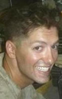 Marine Sgt. Daniel J. Patron, 26 - Canton, OH/Aug 6