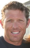 Navy MCPO SEAL Louis Langlias, 44 - Santa Barbara, CA/Aug 6