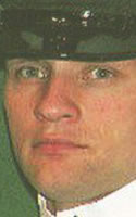 Navy SCPO SEAL - Thomas A. Ratzlaff, 34 - Green Forest, AK/Aug 6