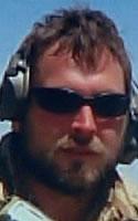 Navy CPO SEAL Stephen M. Millis, 35 - Ft. Worth TX/Aug 6