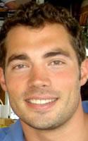 Navy CPO SEAL Robert J. Reeves, 32 - Shreveport, LA/Aug 6