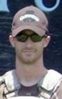 Navy PO1 SEAL - Jared W. Day, 28 - Taylorsville, UT/Aug 6