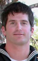 Navy PO1 SEAL - Jon T. Tumilson, 35 - Rockford, IA/Aug 6