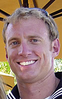 Navy PO1 SEAL - Aaron C. Vaughn, 30 - Stuart, FL/Aug 6