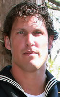 Navy PO1 SEAL - Jason R. Workman, 32 - Blanding, UT/Aug 6