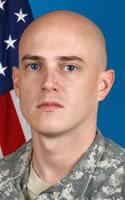 Army 1LT Damon T. Leehan, 30 - Edmond, OK/Aug 14, 2011