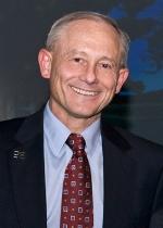 Brigadier General Peter J. Palmer (Retired)  General Dynamics C4 Systems Phoenix, Arizona