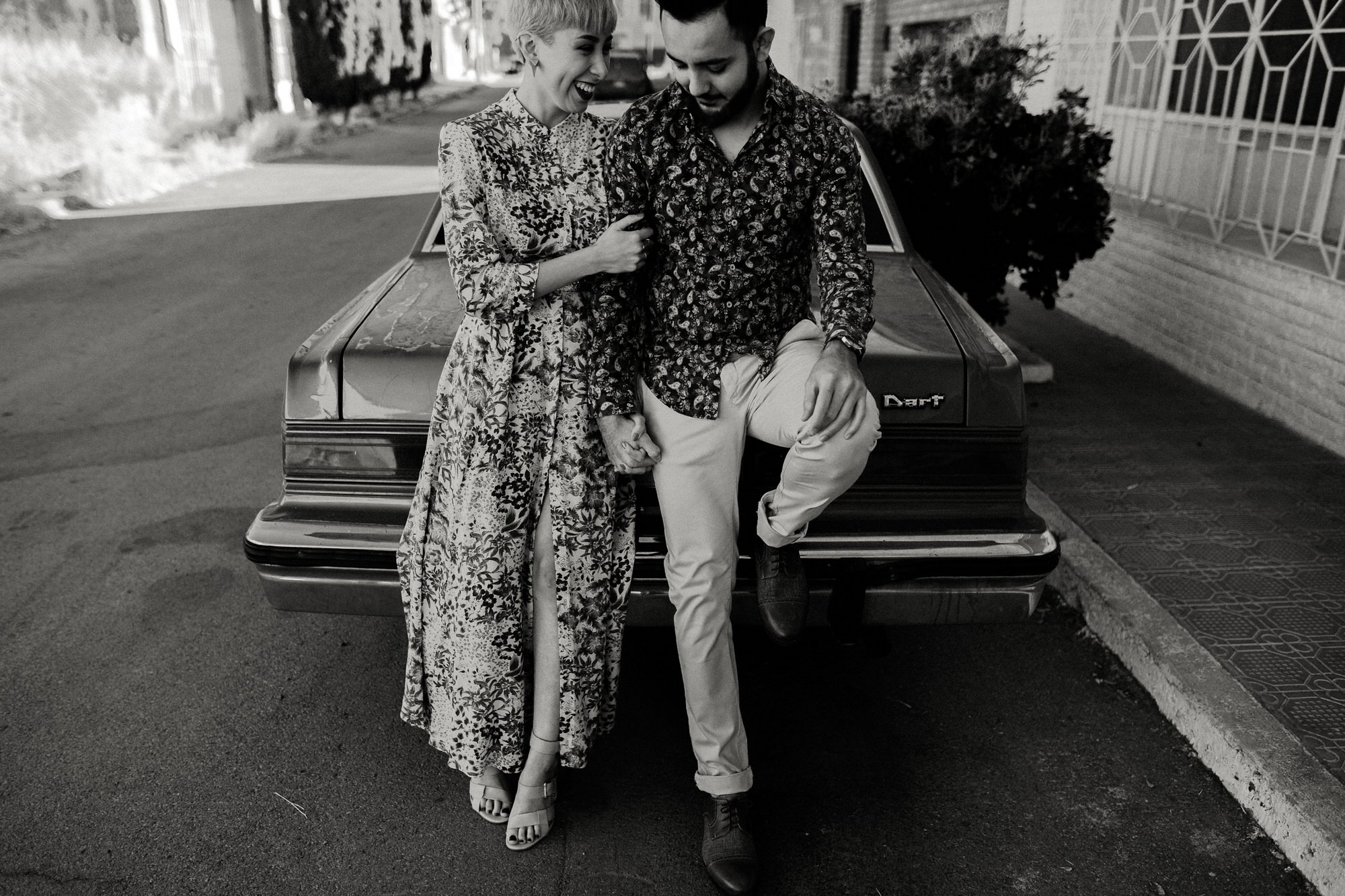 Luisa & Enrique-28.jpg