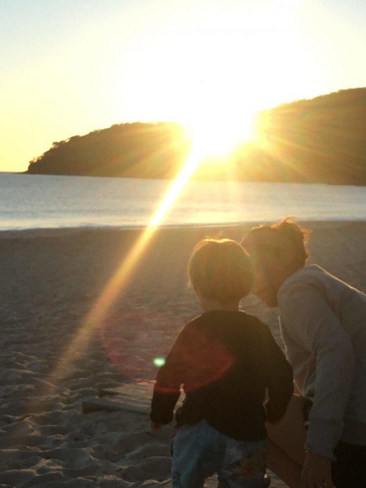 Sunrise-1000x1333.jpeg