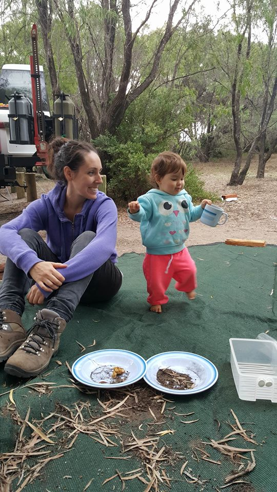 Robyn-and-Chloe-camping.jpg