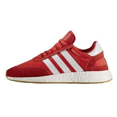 sneakers_edited-1.jpg