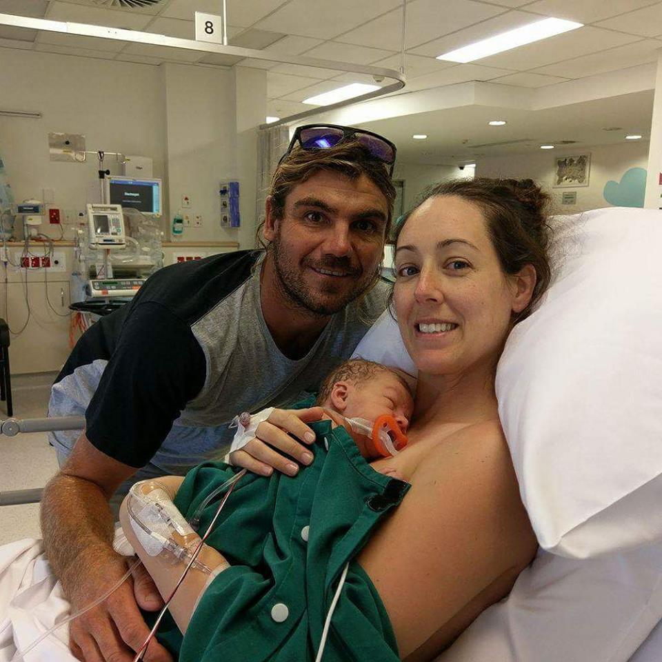 Family in hospital.jpg