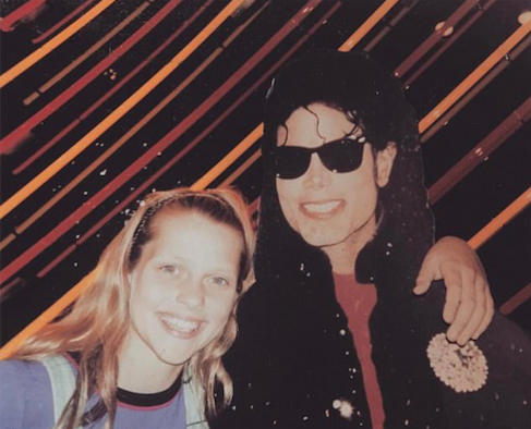 T & MJ.png