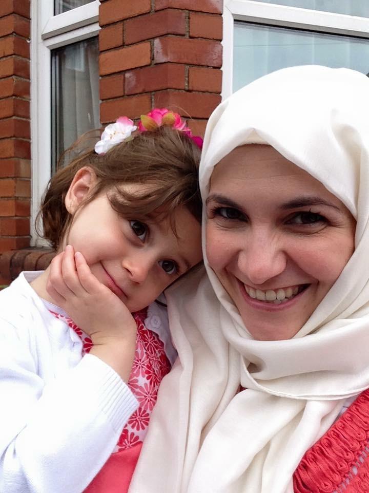 Esma with R.jpg