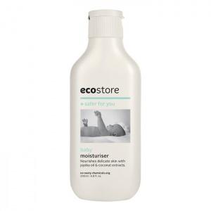 eco-store--300x300.jpg