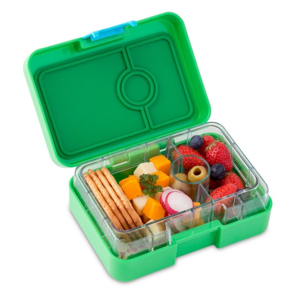 Yumbox-MiniSnack-3-compartment-Ami-Green-2-high-res-600x600.jpg
