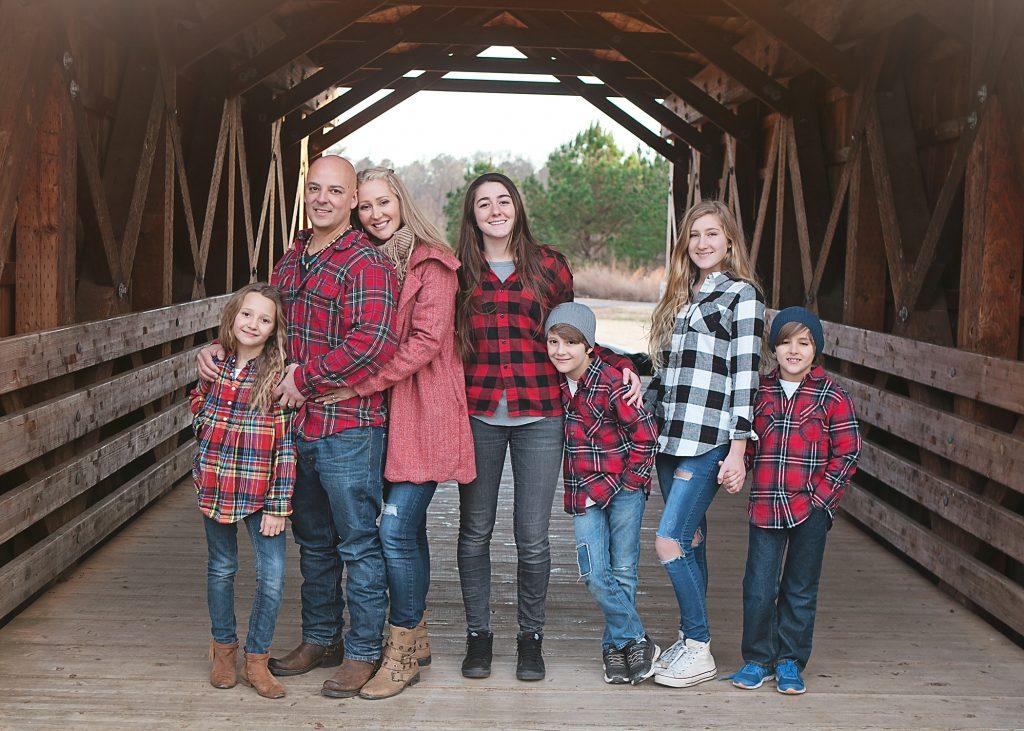 karen family.jpg