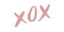 xox_edited-1.jpg