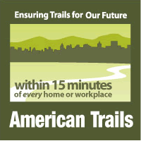 American Trails.png