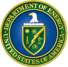 US Dpt of Energy.png
