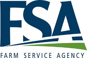 USDA Farm Service Agency.jpg